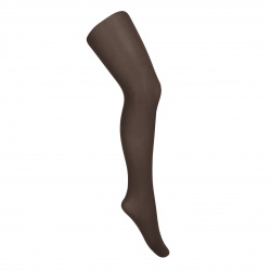 Condorel.la 40 deniers pantyhose BROWN