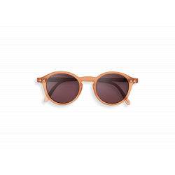 Suglasses kids d shape from 5 to 10 years CORALLINE