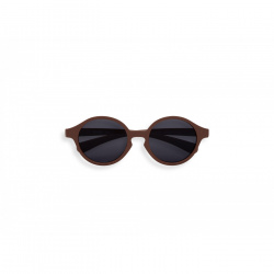 Sunglasses baby and kids BROWN