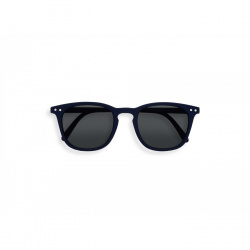 Sunglasses kids from 5 to 10 years NAVY BLUE