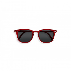 Sunglasses kids from 5 to 10 years RED