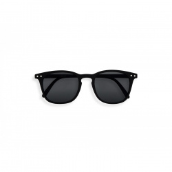 Sunglasses kids from 5 to 10 years BLACK