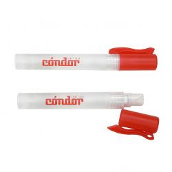 Hydroalcoholic pen