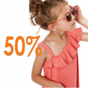 50% swimwear sales
