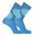 Man socks Agatha Ruiz de la Prada