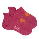Baby socks Agatha Ruiz de la Prada