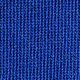 433 - BLUE