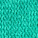 719 - GREEN